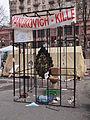 Euromaidan in Kiev 2014-02-19 13-44.jpg
