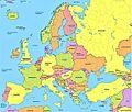 Europäische Staaten.jpg