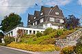 Europa-Haus Bad Marienberg - Villa-5930.jpg