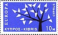 Europa 1962 Cyprus 01.jpg