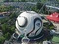Europapark depuis la tour panoramique - panoramio.jpg