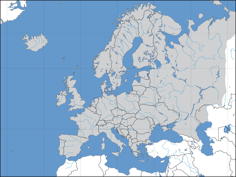 Файл:Europe location.png