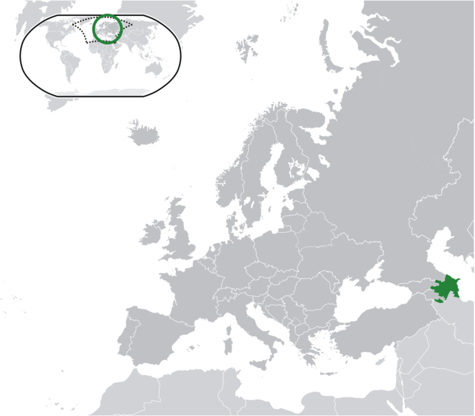 File:Europe location AZE.png