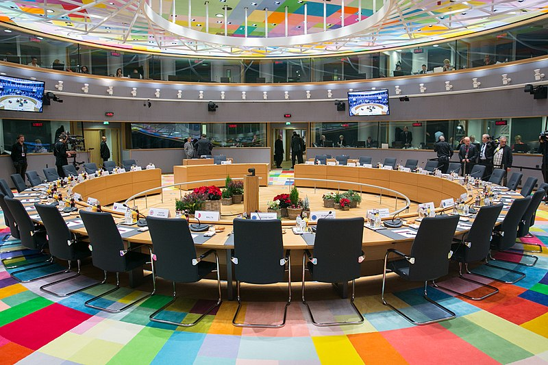 File:European Council (38185339475).jpg