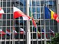 European Flags (4627233502).jpg