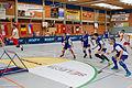 European Tchoukball Championships 2014.jpg