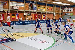Eŭropa Tchoukball Championships 2014.jpg