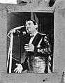 Eurovisie Songfestival 1963 in Londen Jose Guardiola voor Spanje, Bestanddeelnr 914-9528.jpg