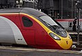 Euston station MMB 84 390107.jpg