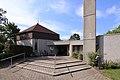 Ev. Gemeindezentrum Bodelschwinghhaus Flaesheim 2015-08-30 Haltern-IMG 0902.jpg