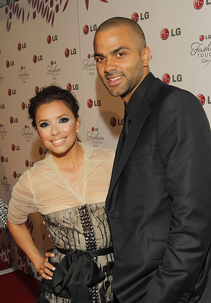 http://upload.wikimedia.org/wikipedia/commons/thumb/c/c8/Eva_Longoria_Parker_and_Tony_Parker.jpg/417px-Eva_Longoria_Parker_and_Tony_Parker.jpg