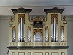Evangelische Kirche Birklar Orgel 01.JPG