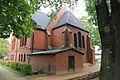 Evangelische Kirche Niesky September 2017 (5).jpg