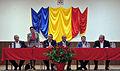 Evenimentul electoral al Aliantei PSD-UNPR-PC, Paulesti, Prahova - 02.05 (4) (14086885591).jpg