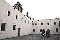 Ex Convento de El Carmen.jpg