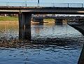 Exe Bridges - geograph.org.uk - 1070793.jpg