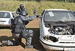 Exercício conjunto de enfrentamento ao terrorismo (27103026592).jpg