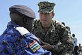 Exercise Saharan Express 2013 130307-N-IY142-232.jpg