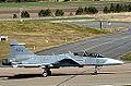 Exibição do Caça Gripen NG para comitiva Brasileira na SAAB (13701571473).jpg
