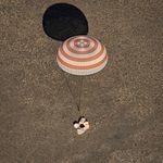 Expedition 50 Soyuz MS-02 Landing (NHQ201704100001).jpg