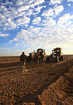 Expeditionary Logistics Wargame brings Marines, Navy together to reintegrate, train 111122-M-LU513-140.jpg