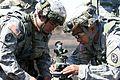 Explorable Combat Training Capability 160612-Z-WM549-161.jpg