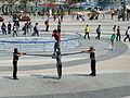 Expo 2012 3.JPG