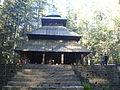 Exterior Hidimba Temple.JPG