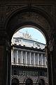 Exterior San Carlo 02.JPG