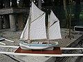 Exvoto bateau-notredamedetrezien1.jpg