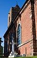 Eyton church.jpg