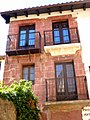 Ezcaray - balcones 21.jpg