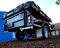 Ezytrail off road camper trailer Tambo.jpg