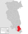 Fürstenfeld im Bezirk HF.png