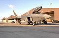 F-22 Raptor - Holloman AFB.jpg