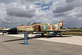 F-4E Tel Noft 160413 01.jpg