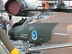 F-4 Phantom 2015-06 594.jpg