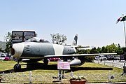 F-86 Sabre at Cheolwon.jpg