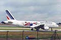 F-GFKM 1 A320-211 Air France MAN 12JUN98 (5853909445).jpg
