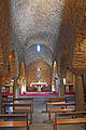 F10 51 Abbaye Saint-Martin du Canigou.0173.JPG
