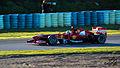 F1 2013 Jerez test - Ferrari.jpg