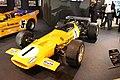 F1 maclaren m7a 1968-aa maclaren.jpg