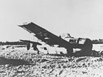 F4F-3 wreck VMF-211 Wake Island 1941.jpg