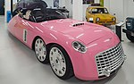 FAB 1 Thunderbirds car 2004.jpg