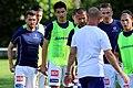 FCM Traiskirchen vs. Floridsdorfer AC 2016-07-06 (009).jpg