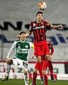 FC Admira Wacker vs. SV Mattersburg 2015-12-12 (026).jpg