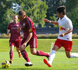 FC Liefering gegen ZP Sport Podbrezova 49.JPG
