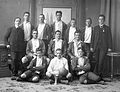 FC Lyn 1908-Gustav Borgen.jpg