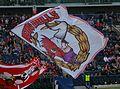 FC Red Bull Salzburg ge SK Sturm Graz 22.JPG