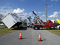 FEMA - 11349 - Photograph by Michael Rieger taken on 09-27-2004 in Florida.jpg